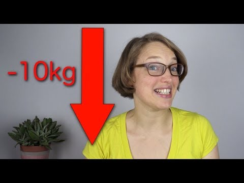 Das Gemüse für die Abmagerung Videos