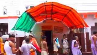 Baba Baidyanath Dham, Jharkhand, Bihar