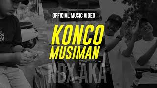 Download lagu Ndx Aka Konco Musiman Mp3