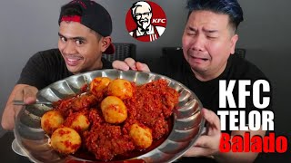 Video SADISSS!!! NEX CARLOS COBAIN KFC BALADO ALA TANBOY KUN (level low) MP3, 3GP, MP4, WEBM, AVI, FLV Agustus 2019