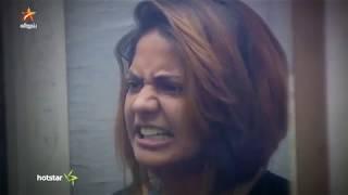 #பிக்பாஸ் இன்று இரவு 9 மணிக்கு உங்கள் விஜயில்...  Click here http://www.hotstar.com/tv/bigg-boss/14455 to watch the show on hotstar..  #BiggBossTamil2 #BiggBoss2 #BiggBossSeason2 #BiggBoss #VijayTV #VijayTelevision #StarVijayTV #StarVijay #TamilTV #RedefiningEntertainment #VivoBiggBoss #BiggBossTamil #KH #Kamal #KamalHaasan #UniversalHero #Eviction #Nomination #YashikaAnand #JananiIyer #Riythvika #Mumtaz #Bhalajie #AishwaryaDutta