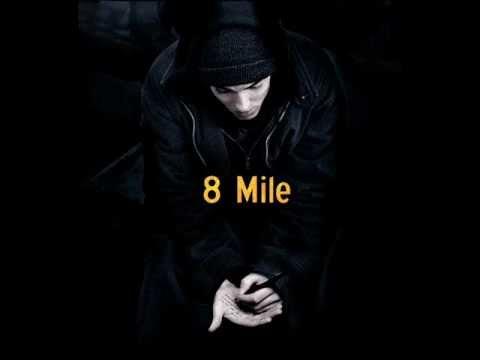 Obie Trice - Adrenaline Rush [8 mile CD1]