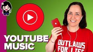 Todo Sobre Youtube Music  Chicageek