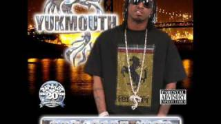Yukmouth - In My Blood