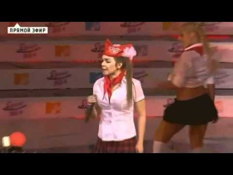 ★ Оксана Почепа     Мало