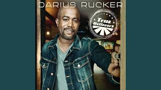 Darius Rucker Miss You
