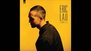 Eric Lau - Examples (Full Album) [High Quality Mp3]