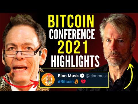 Cuits bitcoin apžvalga