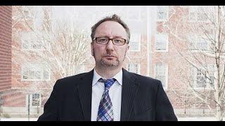Mark Blyth ─ Global Trumpism