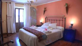 Video del alojamiento Casa Rural Lazkano