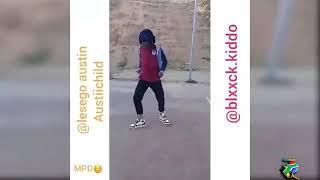 DJ_cphe Umama Remix