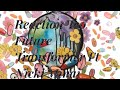 Future- Transformer Ft Nicki Minaj Official Audio (Reaction)