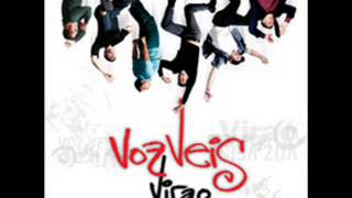 Voz Veis Virao ( aunque sea poco) 7 -2002