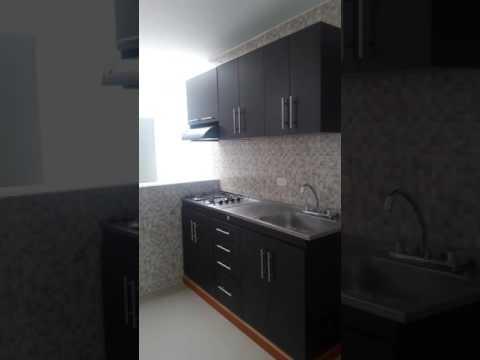 Apartamentos, Alquiler, Ciudad 2.000 - $800.000