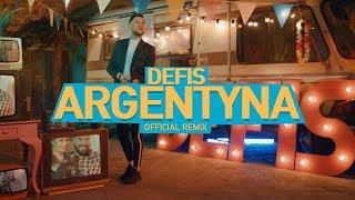 Defis   Argentyna (Shandy Master Remix)