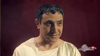 Hin Arqaner (Ancient Kings), episode 10