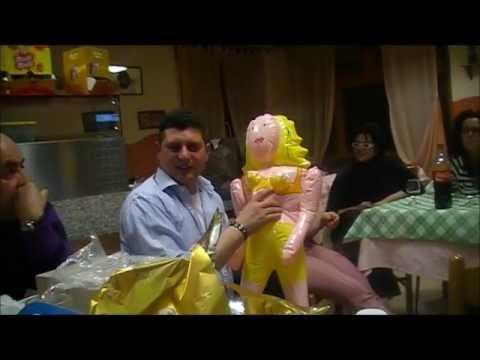 Home Video sesso amatoriale