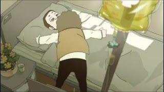 Original Short Animation Little Big War