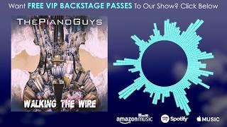 Imagine Dragons - Walking The Wire (Piano/Cello) The Piano Guys