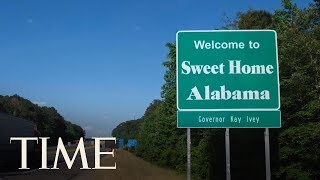 Alabama To Enforce 'Chemical Castration' For Some Child Molesters | TIME