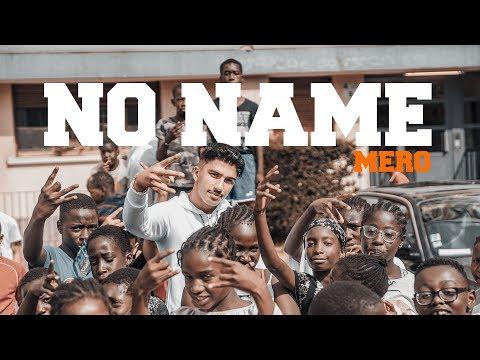Mero No Name Official Video
