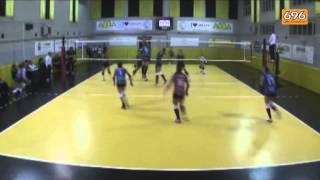 acca-montella-sconfitta-a-palmi-3-0