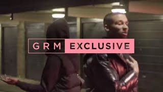 Fredo Ft. Dave   All I Ever Wanted [Behind The Scenes] | GRM Daily