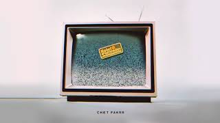 Kadr z teledysku It's Not You tekst piosenki Chet Faker