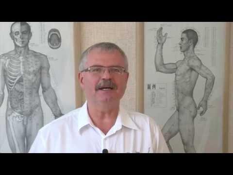 Hypertenze jako rizikový faktor pro aterosklerózu
