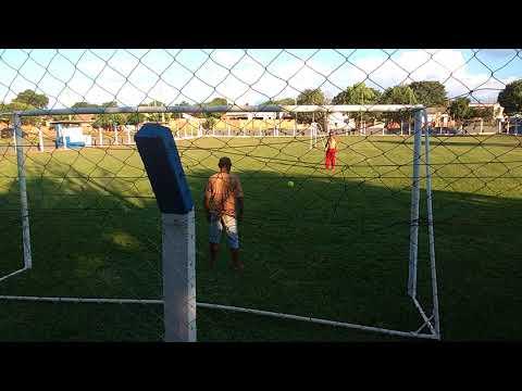 Brasilândia do sul, Futebol de bebos 😂😂😂
