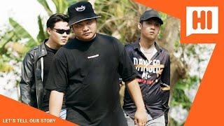 Sạc Pin Trái Tim - Tập 22  - Phim Tình Cảm | Hi Team - FAPtv