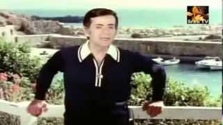 اغاني حصرية حبينا حبيبا حبيناكى حبينا الموسيقار فريد الاطرش تحميل MP3