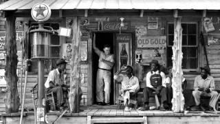 Tony Joe White   Tunica Motel