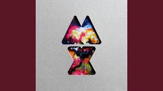 Lirik Lagu dan Chord (Kunci) Gitar Coldplay - Us Against the World