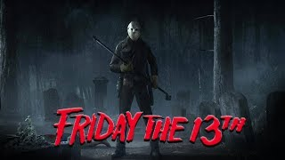 Friday the 13th - Annihilation