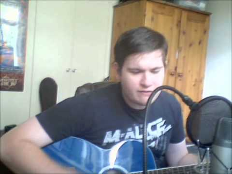 If You Will Have Me - The Kaiser Chiefs Cover