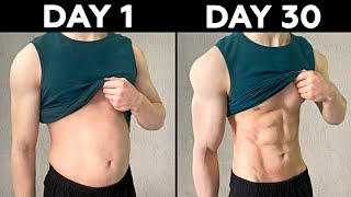 Start Doing This Workout For ABS ( 100% WORKING )