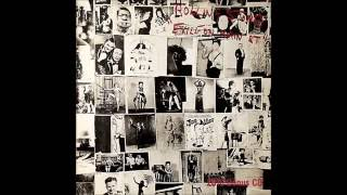 """The Rolling Stones - """"Following The River"""" (Exile On Main St. Deluxe Edition [Bonus CD] - Track 04)"""