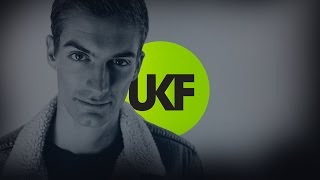 Maduk - Not Alone (ft. Duckfront, MVE and Frae)