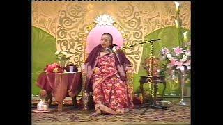Diwali Puja 2003 thumbnail