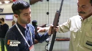 mc312 shotgun - 免费在线视频最佳电影电视节目- CNClips Net