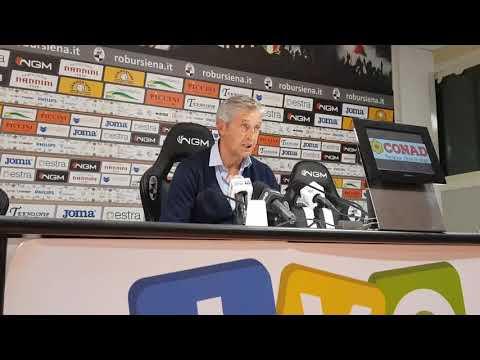 Mister Masi in Robur Siena-Pianese 2-0