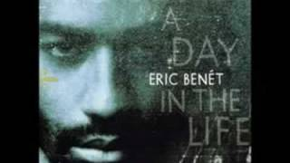 Spend My Life With You - Eric Benet and Tamia