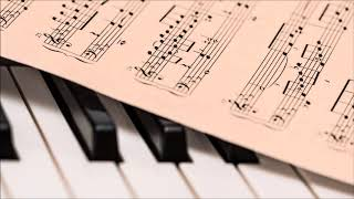 7. Part 流行音乐钢琴曲 12首 轻音乐 纯音乐 Light Music