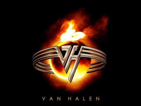 Runnin' with the Devil (1978) (Song) by Van Halen