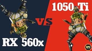 amd radeon 560x vs 1050 - Video vui nhộn, Clip hài hước - zuiclip net