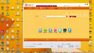 recaptcha v2 in 2captcha - मुफ्त ऑनलाइन वीडियो