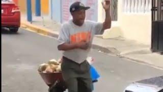Cosas Que Pasan En Republica Dominicana,Puerto Rico Y Mexico