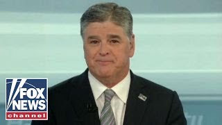 Hannity: Devin Nunes drops bombshell on Russia probe