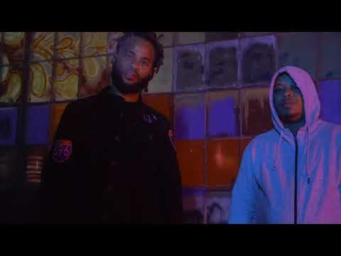 ILL WILL x ROADRUNNER COSTA – SUNRISE (shot by SUPPARAY8K)